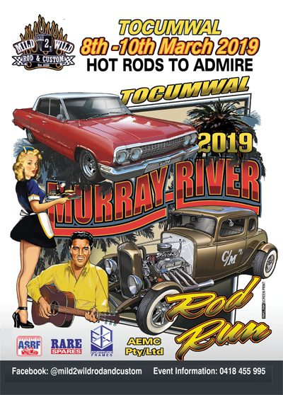 2019 Murray River rod run-A-CRZ219 copy