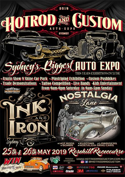 HotRodCustomAutoExpoSyd2019 copy
