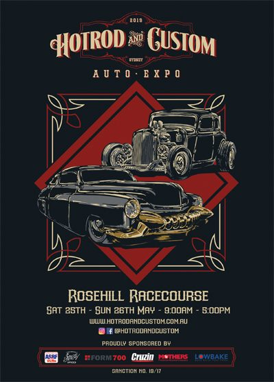 hotrodcustomautoexpo2018-fp copy